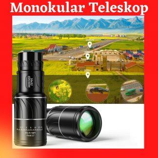 Monokular Teleskop